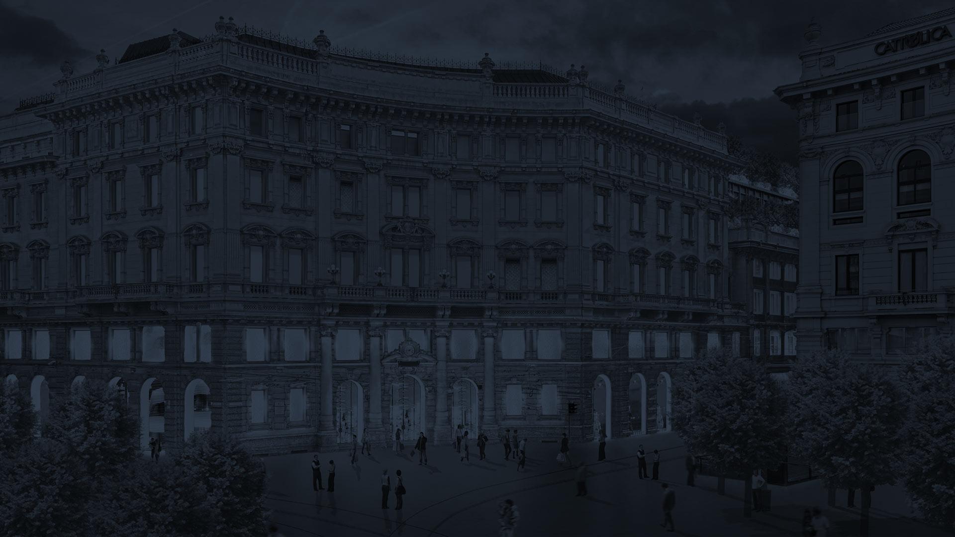 Palazzo-Broggi-Gad-Studio Inglese