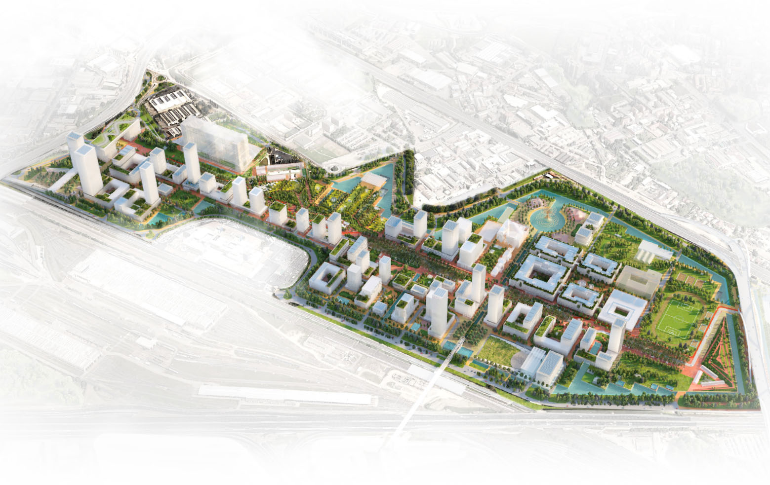 mind-milano innovation district masterplan-gad-cost-engineering